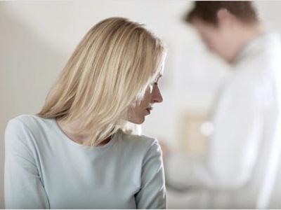 Маммология, услуги врача - маммолога
