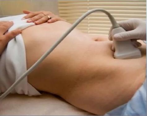 УЗИ мочевого пузыря: подготовка, как делают УЗИ мочевого пузыря у женщин и мужчин